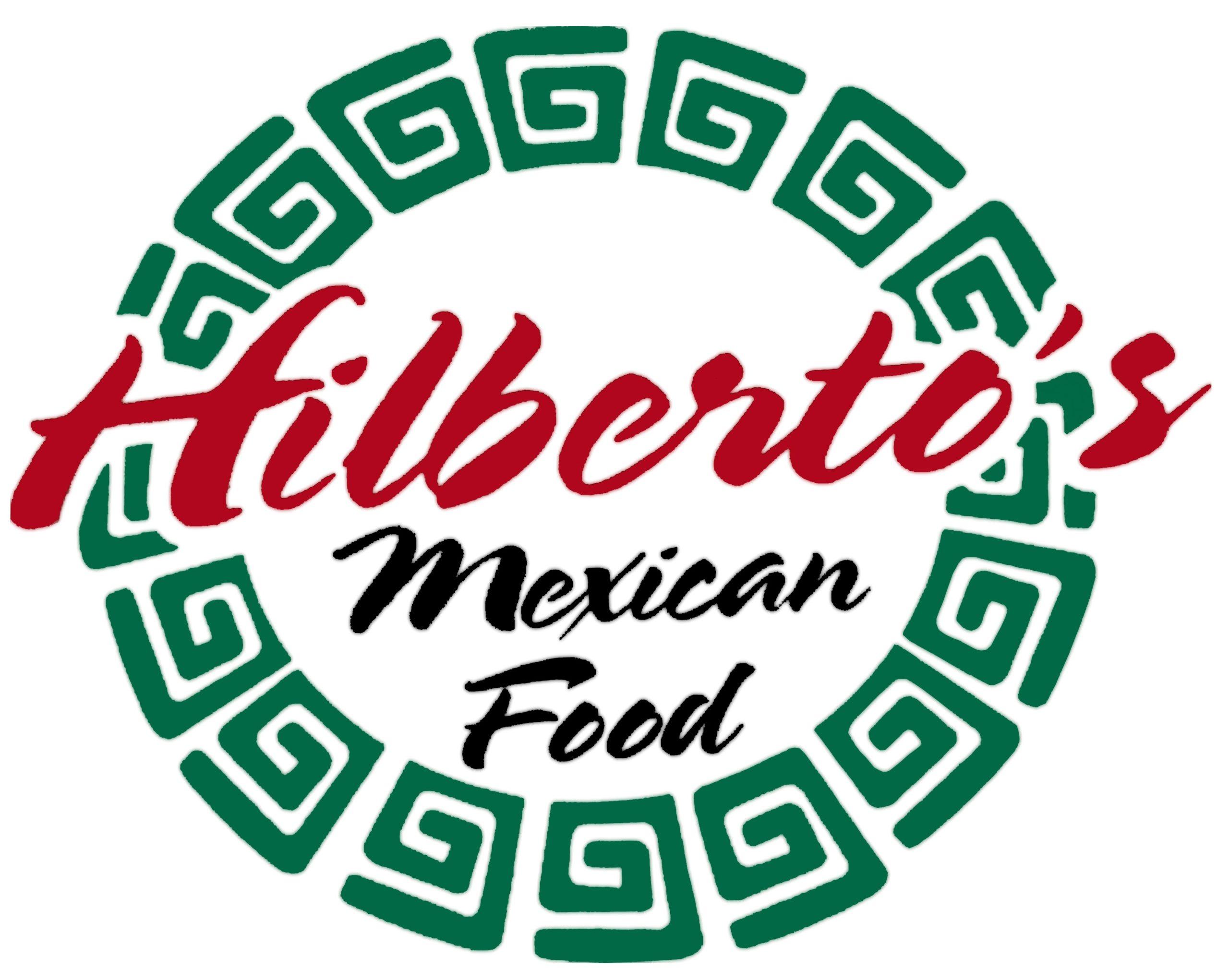 Hilbertos Mexican Food - Rancho San Diego